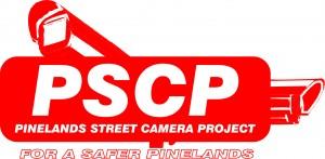 PSCP Logo